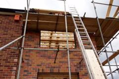 trusted extension quotes Letham